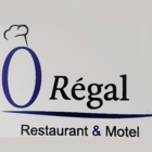 O'Régal Restaurant & Motel Ltée - Hotels