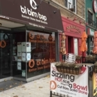Bi Bim Bap - Restaurants - 416-787-7423