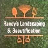 Voir le profil de Randys Landscaping And Beautification - Mississauga