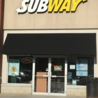 Subway - Restaurants - 905-727-9742