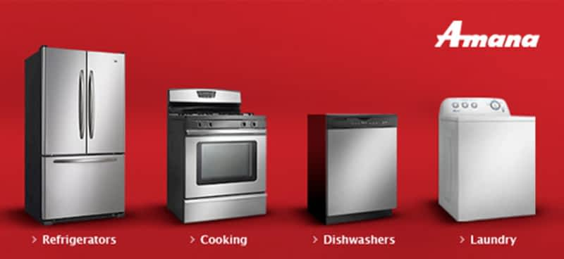 Eastern Ontario Appliance Repair Canpages