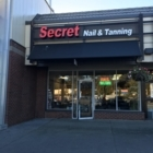 Secret Nail & Beauty Supply - Hairdressers & Beauty Salons - 604-980-0147