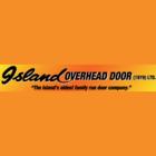 Island Overhead Doors(1979) Ltd