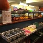 Chez Cora - Restaurants - 514-286-6171