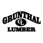 Grunthal Lumber - Construction Materials & Building Supplies