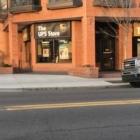 The UPS Store - Service de courrier - 403-313-6245