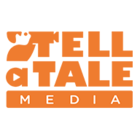 Tell a Tale Media - Video Production - 416-994-4278