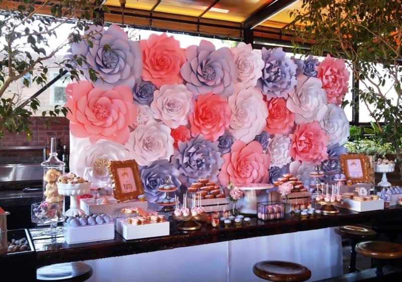 photo Decoration Centre Phoenix