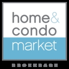 Home & Condo Market Brokerage Inc - Real Estate Brokers & Sales Representatives