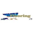 Wayco Flooring Ltd. - Tile Contractors & Dealers