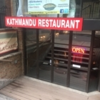 Kathmandu - Yorkville - Restaurants - 647-490-2342