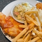 Al & Jan's Fish Chips - American Restaurants - 604-930-2021