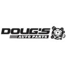 Doug's Auto Parts Ltd - Car Wrecking & Recycling