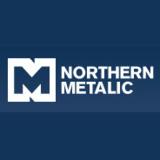Northern Metalic Sales (WTC) Ltd - Hose Fittings & Couplings