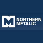 Northern Metalic Sales (WTC) Ltd - Logo