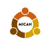 View The Micah Mission's Saskatoon profile