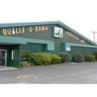 Voir le profil de Quille-O-Rama Asbestos Inc - Valcourt