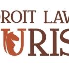 Droit JURIS Law - Estate Lawyers