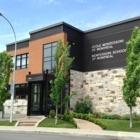 École Montessori de Montréal - Écoles maternelles et pré-maternelles