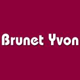 Voir le profil de Brunet Yvon - Sainte-Thérèse