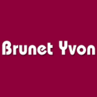 Brunet Yvon - Dentists