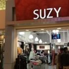 Suzy Shier - Magasins de vêtements pour femmes - 403-730-5007