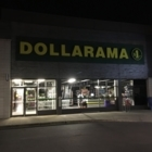 Dollarama - Discount Stores - 514-904-0982