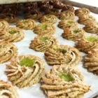 Euro Deserts Inc - Boulangeries - 416-749-2123