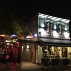 Café Terrasse 1957 - Restaurants - 450-928-4628