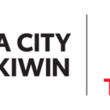Toyota City Wetaskiwin - New Car Dealers