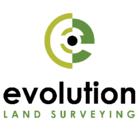 Evolution Land Surveying Ltd