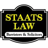 Voir le profil de Staats Law - Ohsweken