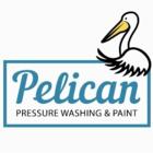 Pelican Pressure Washing & Paint
