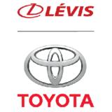 View Lévis Toyota's Québec profile