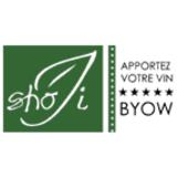 View Restaurant Shoji Sushi's Mercier profile