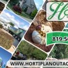 Hortiplan Outaouais Inc. - Landscape Contractors & Designers
