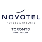 Hotel Novotel Toronto North York - Hotels