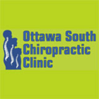 Ottawa South Chiropractic Clinic - Logo