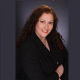 Voir le profil de Kim T. Deane Barrister-Solicitor-Notary - Amherstburg