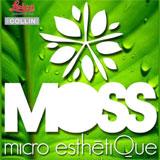 Moss Esthétique - Electrolysis Treatments