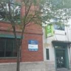 Oxfam Québec - Associations humanitaires et services sociaux - 514-937-1614