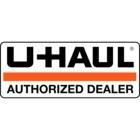 U-Haul Neighborhood Dealer - Trailer Renting, Leasing & Sales - 416-755-3818