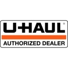 View U-Haul Neighborhood Dealer's Toronto profile