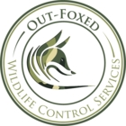 Out-Foxed Wildlife Control Services - Wildlife & Animal Control