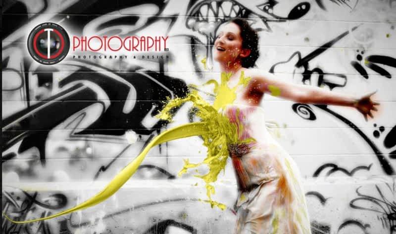 photo O T Photography