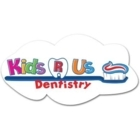 Kids R Us Dentistry - Dentists