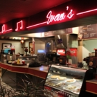 Ivan's Restaurant - Breakfast Restaurants - 705-474-2150