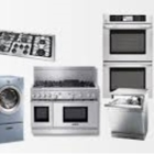 Omer Refrigeration - Major Appliance Stores