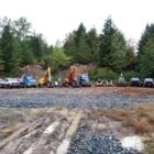 Tilleys Trucking & Excavating - Excavation Contractors - 250-735-8787