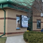 Injury Rehabilitation Centre - Rehabilitation Services